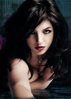 Megan Lioncourt