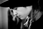 Erika de Kaulitz