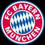 Ryan241184 (Bayern)