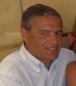 Marcelo Dorzi