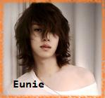 Eunie