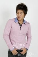 Kim-jong-min-FAN