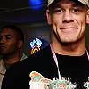 John Cena >> Beni'