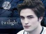 twilightforever