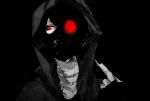 DarkChro