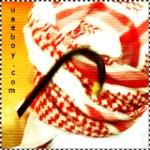 ابومجدل