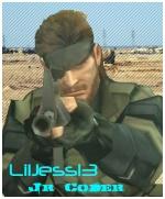 LilJess13