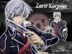Zero Kiriyuu S