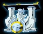 Hanav de Altar