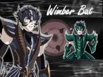 Wimber Bat