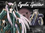 byaku specter