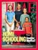 情绪辅导、家庭辅导、儿童教育、在家上学互助
