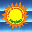 micsolaire