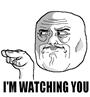 :watchingyou: