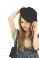 Princess Qri