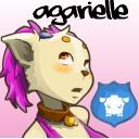 Agarielle