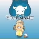 Youpimamie