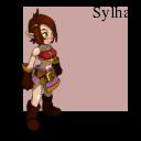 Sylahb