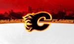 DG Calgary