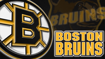 BAD BRUINS