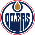 DG Oilers