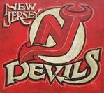Dg Devils