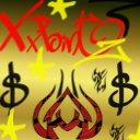XxPointzxX