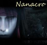 Nanacro