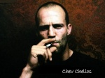 Chev Chelios