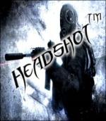 Headshot™
