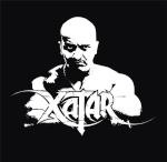 Xatar™