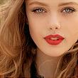 Rebecca Valmont
