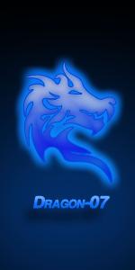 Dragon-07