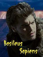 Basileus Sapiens