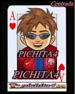 pichita4