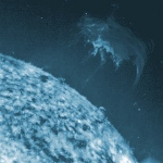 solarcold