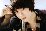 Park Hyun Chul