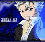 Super_e3