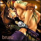 brunz