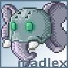 Madlex