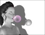 gemmabubbles