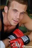 Tyler Dreamer