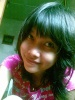 lolypop.girl