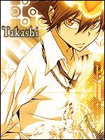 _Takashi_
