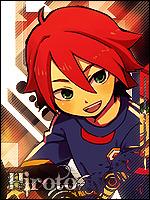 Hiroto