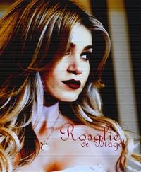 Rosalie de Braget