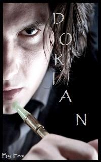 Dorian Foxheather