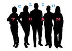 La team du clic