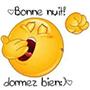 bonne_nuit-dodo