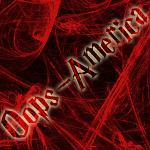 Oops-America